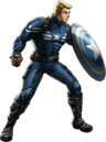 Captain America-Captain Steve Rogers (High Res).png