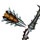 MH3U-Sword and Shield Render 005.png
