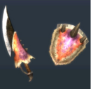 MH3U-Sword and Shield Render 011.png