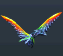Spectral Demolisher (MH3U)