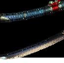 MH3U-Long Sword Render 013.png