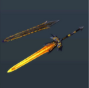 MH3U-Long Sword Render 050.png