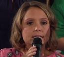 Teresa Fernández-Valdés