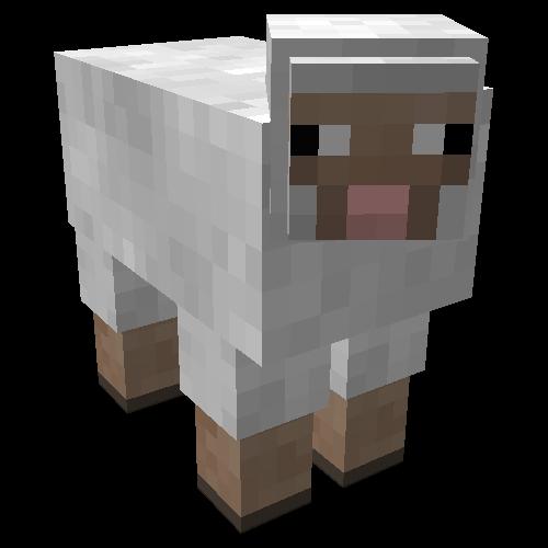 Assassin Sheep Venturiantale Wiki Wikia