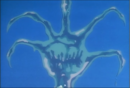 Geb OVA.png