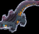 Dragodon