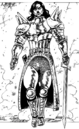 Dreyfus full body.png