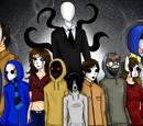 DeathNightmare/Creepypastas.