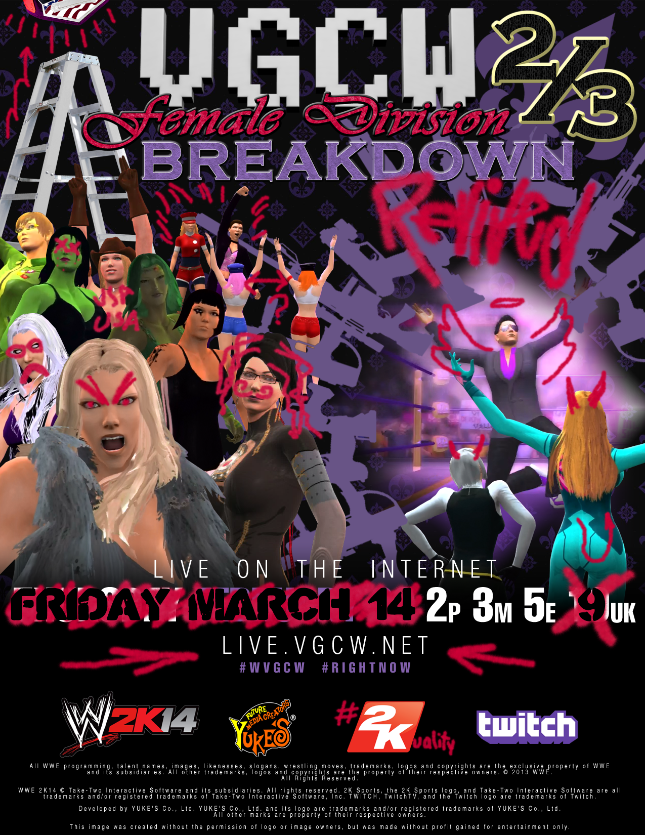 Breakdown2of3posterrevived.png