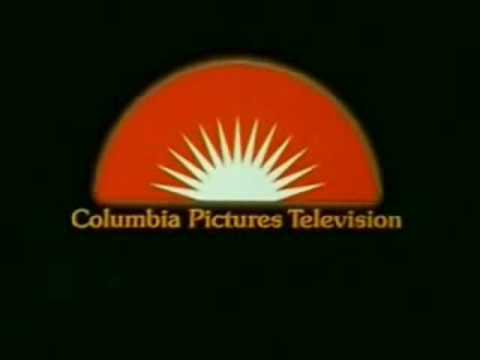 Columbia Pictures Television Quot Cokeburst Quot And Other Rare