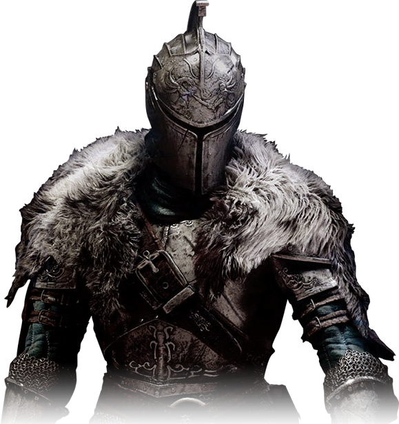 dark souls 2 wiki online matchmaking Dark souls ii limited enemy respawn and running out  matchmaking is now based on the total of  and i don't see anything on dark souls 2 wikidot wiki about it .