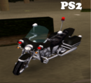 VCPDWinterGreen-GTAVCS-PS2.png
