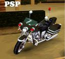 VCPDWinterGreen-GTAVCS-PSP.png