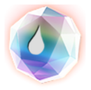 A-Iso Prismatic 002.png