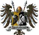 House Hawkshroud