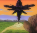 Episode 13: Moo Revealed