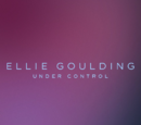 Under Control (song)