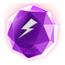 A-Iso Purple 027.png