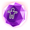 A-Iso Purple 024.png