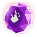 A-Iso Purple 003.png