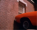 General Lee about to go through the hazzard courtroom.png