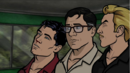 Archer S05 E08 Rules of Extraction-02.png