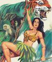 Roar (plakat).jpg
