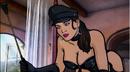 Archer S05 E07 Smugglers Blues La Madrina.png