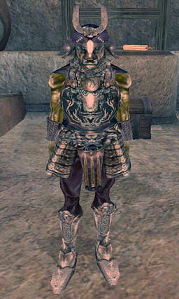 http://img3.wikia.nocookie.net/__cb20140312173732/elderscrolls/images/thumb/d/d0/Azuk_gro-Rugob.png/256px-Azuk_gro-Rugob.png