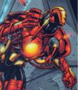 Anthony Stark (Earth-616) from Iron Man Vol 3 43 001.jpg