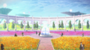 Floria gate plaza.png