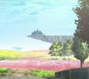 Hill of Memories