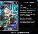 Doom Diviner