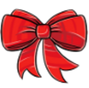 Big Red Bow.png