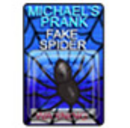 Michaels Prank Fake Spider Before 2016 revamp.png