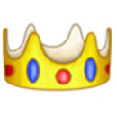 Fake Jeweled Crown Before 2015 revamp.png