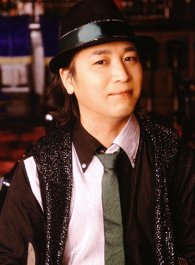 Toriumi Kousuke - Uta no Prince-sama Wiki