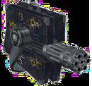 FrontierGen-Heavy Bowgun 002 Render 001.png