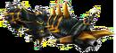 FrontierGen-Heavy Bowgun 007 Render 001.png