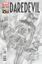 Daredevil Vol 4 1 Marvel Comics 75th Anniversary Sketch Variant.jpg