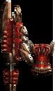 FrontierGen-Gunlance 008 Render 001.png