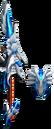 FrontierGen-Gunlance 011 Render 001.png