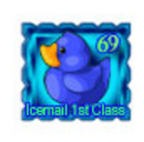 Blue Ducky Stamp Before 2015 revamp.png