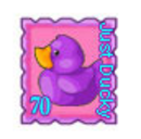 Just Ducky Stamp Before 2015 revamp.png