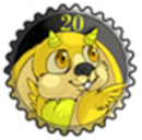 Jakrit Stamp Before 2015 revamp.png