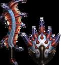 FrontierGen-Sword and Shield 007 Render 001.png