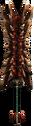 FrontierGen-Great Sword 012 Render 001.png