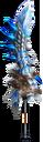 FrontierGen-Great Sword 013 Render 001.png