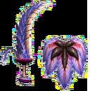 FrontierGen-Sword and Shield 003 Render 001.png