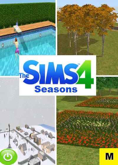 online dating sims 3 seasons